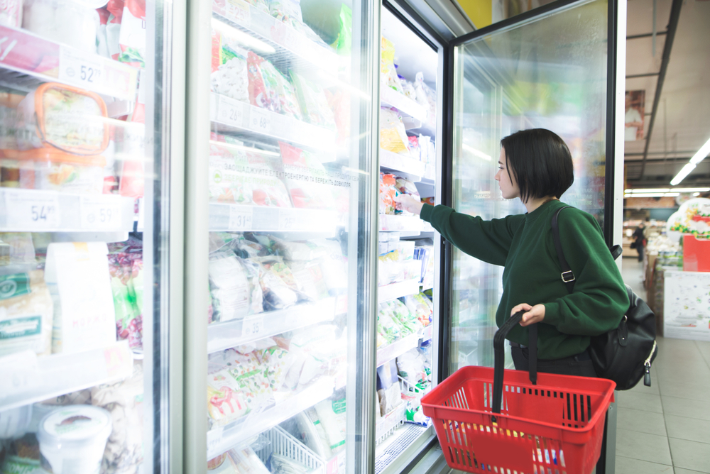 Cold chain best practices reduce human error