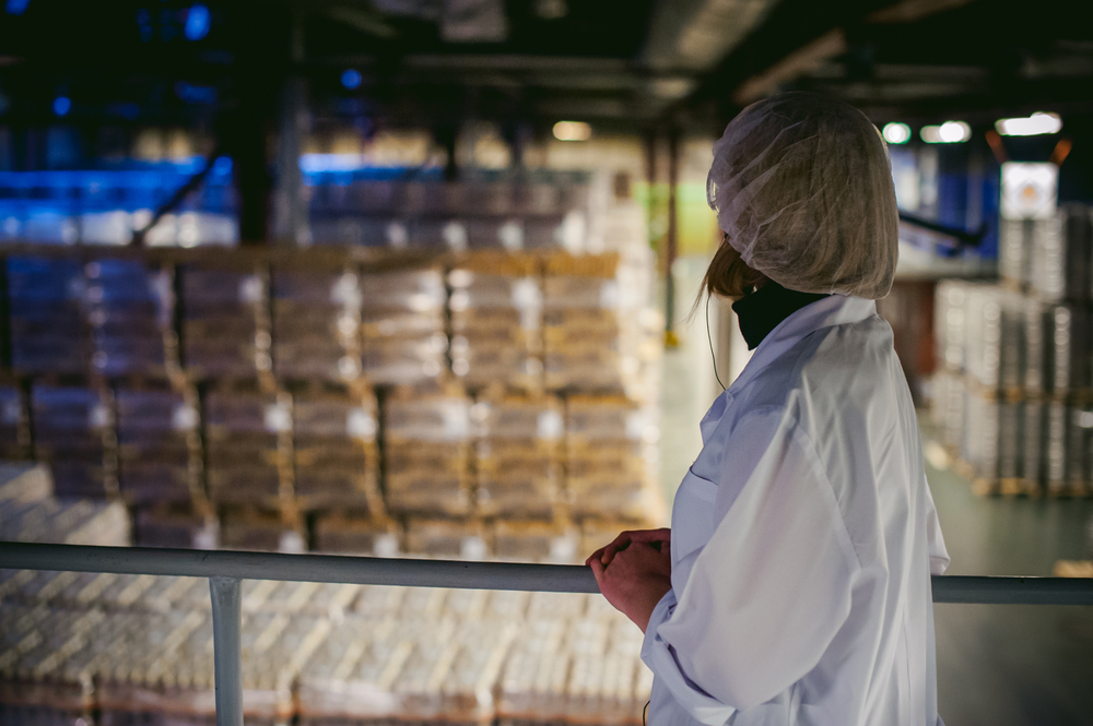 FDA pallet requirements aim to reduce cross-contamination