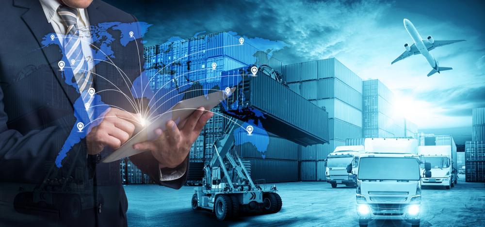 Reducing Logistics Costs
